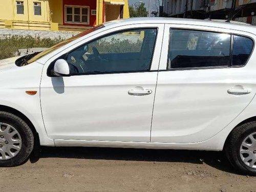 Used 2011 Hyundai i20 Magna 1.2 MT for sale in Valsad
