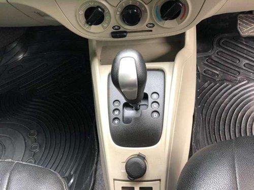 2017 Maruti Suzuki Alto K10 VXi MT for sale in Jalandhar