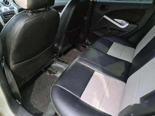 Used 2011 Ford Figo MT for sale in Coimbatore