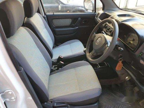 2009 Maruti Suzuki Wagon R LXI MT for sale in Ahmedabad