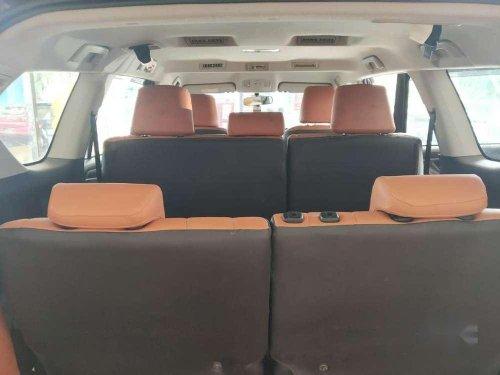 Used Toyota Innova Crysta 2018 MT for sale in Mumbai