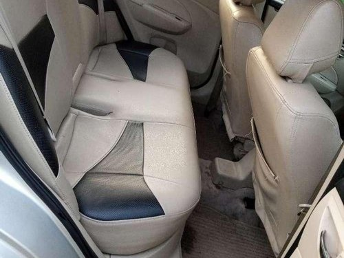 Maruti Suzuki Swift Dzire VDi BS-IV, 2014, MT for sale in Fatehpur