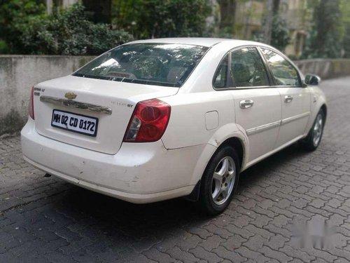 Used 2011 Chevrolet Optra Magnum MT for sale in Mumbai