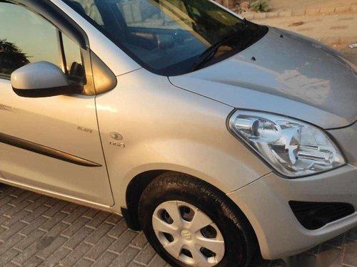 Used Maruti Suzuki Ritz 2014 MT for sale in Gurgaon