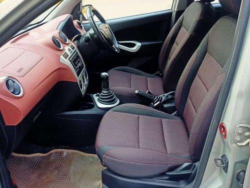 Used Ford Figo 2011 MT for sale in Mumbai