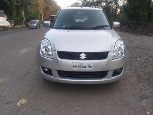 Maruti Suzuki Swift VDI 2011 MT for sale in Pune