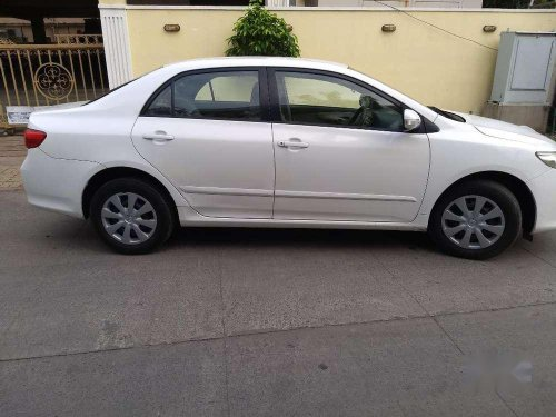 Used Toyota Corolla Altis 2011 MT for sale in Chennai