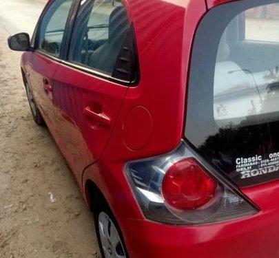 Used Honda Brio S MT 2012 MT for sale in Faridabad