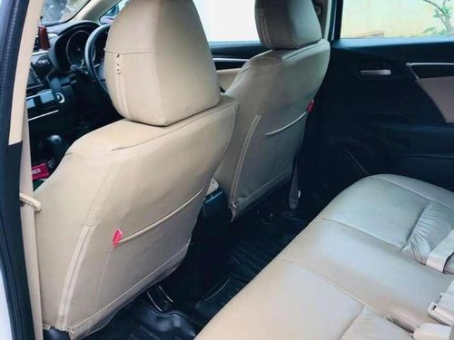 Used Honda Jazz, 2019 MT for sale in Kannur