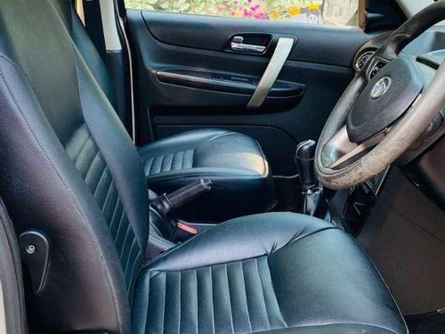 Used 2015 Tata Safari Storme EX MT for sale in Ghaziabad