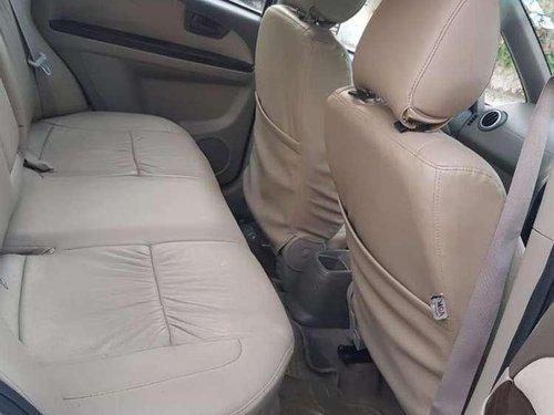 Used 2013 Maruti Suzuki SX4 MT for sale in Gurgaon
