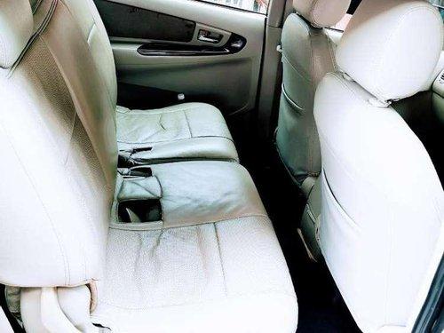 Used Toyota Innova 2.5 V 8 STR, 2013 MT for sale in Mysore