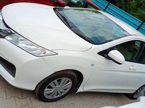 Used Honda City 2015 MT for sale in Gurgaon