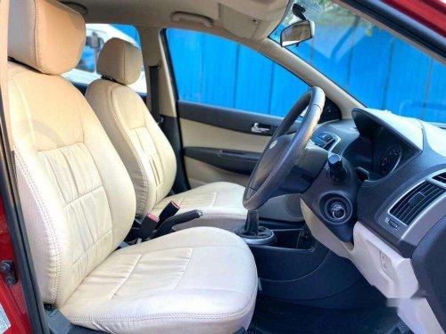 Used 2013 Hyundai i10 MT for sale in Mumbai