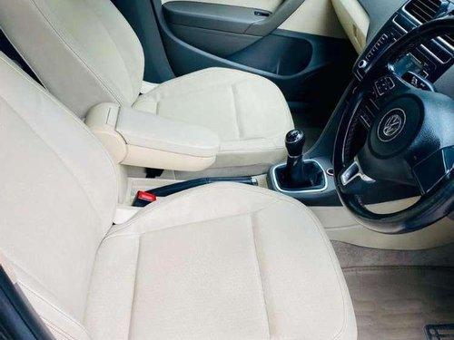 Used 2014 Volkswagen Vento MT for sale in Kolkata