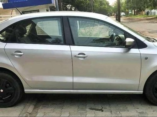 Used Skoda Rapid 2013 MT for sale in Vadodara -6