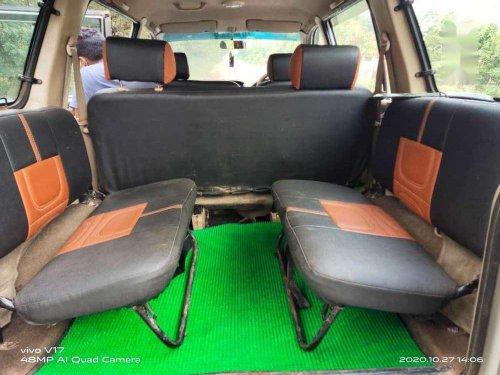 Used 2012 Chevrolet Tavera MT for sale in Bhilai