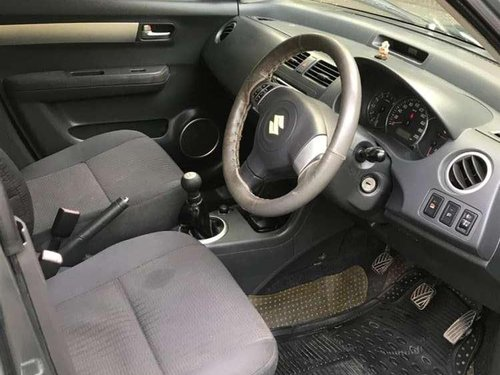 Maruti Suzuki Swift ZXI 2010 MT for sale in Mumbai