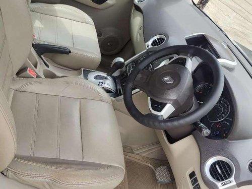 Used Renault Koleos 2012 MT for sale in Jaipur
