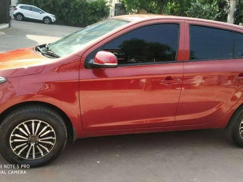 Hyundai I20 Magna, 2013, MT for sale in Visakhapatnam