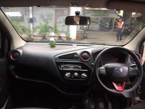 Used 2018 Datsun Redi-GO MT for sale in Kolkata