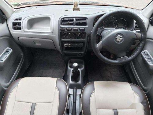 Used Maruti Suzuki Alto K10 2012 MT for sale in Mumbai