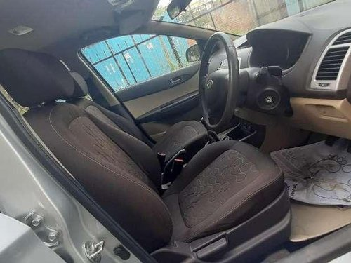 Used Hyundai i20 Magna 1.2 2010 MT for sale in Pune