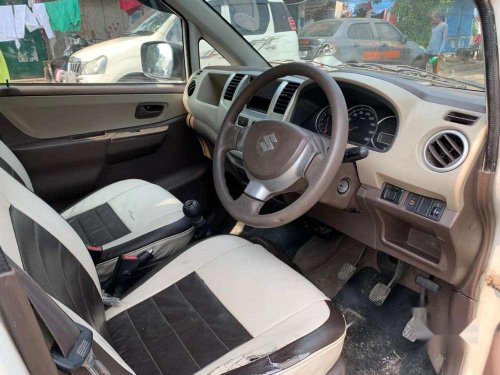 Used Maruti Suzuki Zen Estilo 2014 MT for sale in Kolkata