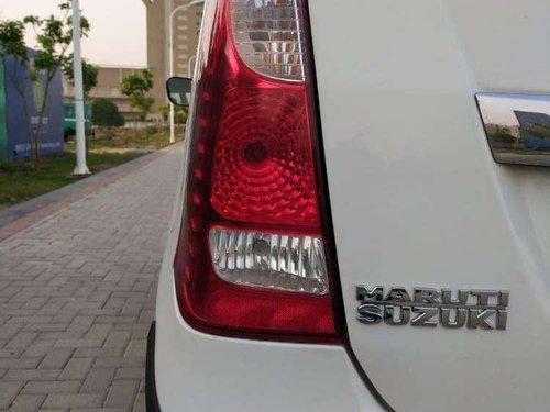 Maruti Suzuki Wagon R 1.0 LXi CNG, 2013, MT in Gurgaon