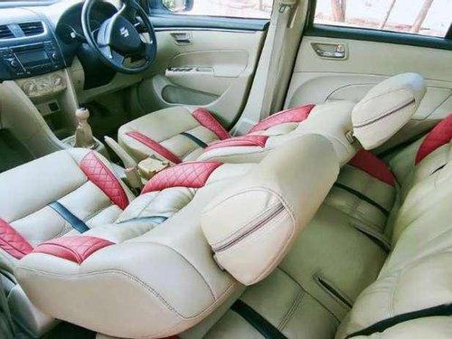 Maruti Suzuki Swift Dzire 2015 MT for sale in Gurgaon