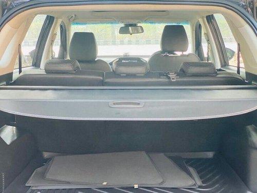 Used MG Hector 2019 MT for sale in New Delhi