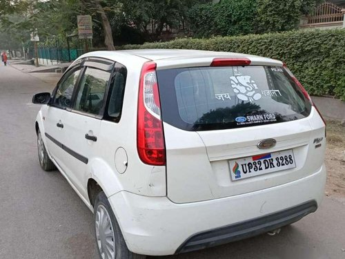 Used 2010 Ford Figo MT for sale in Kanpur