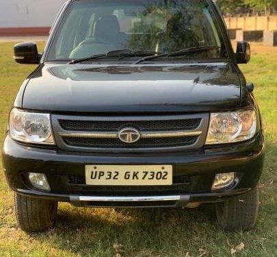 Used 2015 Tata Safari MT for sale in Lucknow