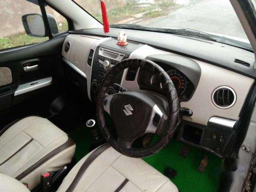 Maruti Suzuki Wagon R 1.0 VXi, 2014 MT for sale in Raipur