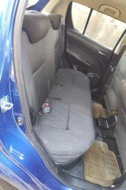 Used Maruti Suzuki Swift VXI 2011 MT for sale in Mumbai