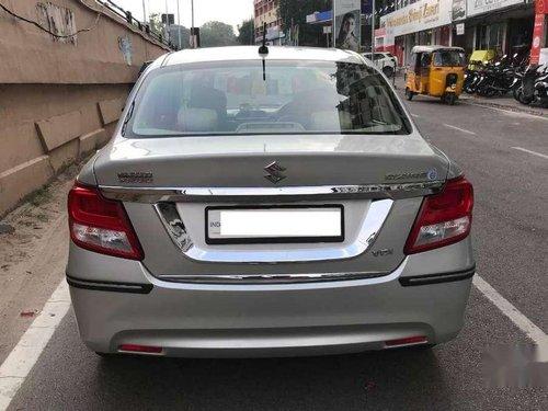 2018 Maruti Suzuki Dzire MT for sale in Hyderabad