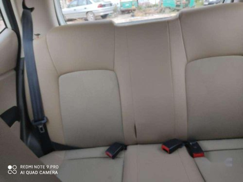 Used 2013 Hyundai i10 Magna MT for sale in Ahmedabad