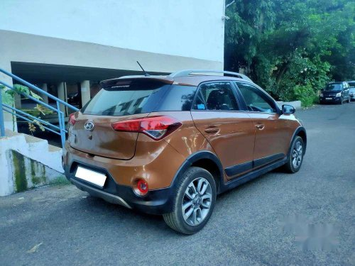 2015 Hyundai i20 Active 1.2 SX MT for sale in Chennai