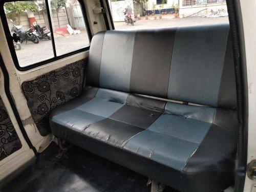 Maruti Suzuki Omni 2013 MT for sale in Surat