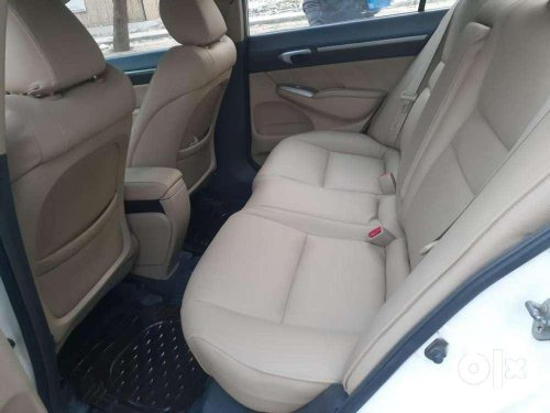 Used Honda Civic 2011 AT for sale in Gurgaon