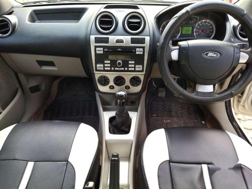 Used 2010 Ford Fiesta MT for sale in Kochi