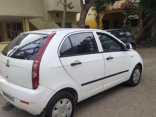 Used 2009 Tata Indica Vista MT for sale in Ramanathapuram