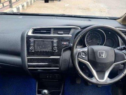 Used 2017 Honda Jazz VX MT for sale in Guwahati