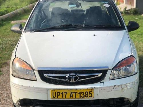 Used 2016 Tata Indica eV2 MT for sale in Ghaziabad