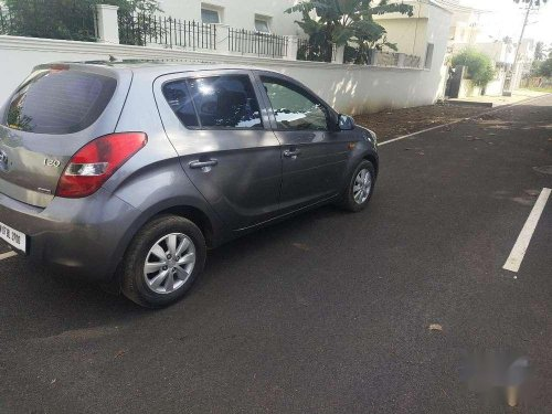 Used Hyundai i20 2011 MT for sale in Tiruppur