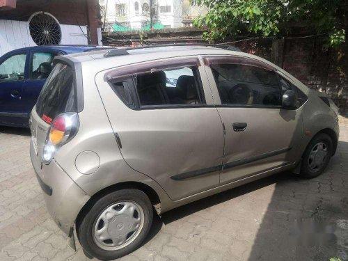 Used Chevrolet Beat Diesel 2011 MT for sale in Kolkata