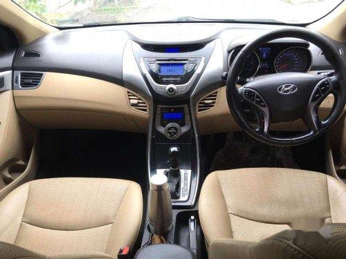 Hyundai Elantra 1.6 SX 2013 MT for sale in Coimbatore