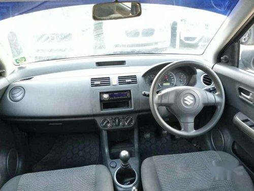 Used Maruti Suzuki Swift VXI 2007 MT for sale in Erode