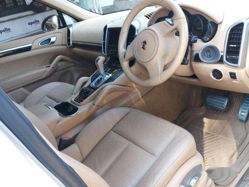 Porsche Cayenne S 2011 AT for sale in Kochi