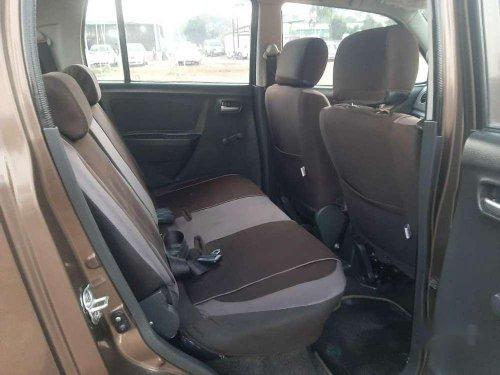 Maruti Suzuki Wagon R VXI 2012 MT for sale in Nashik